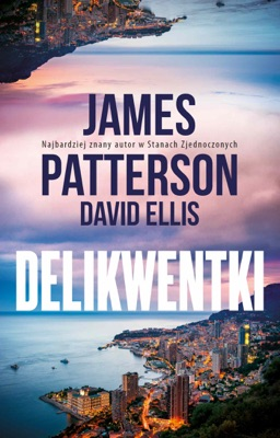 Delikwentki pdf Download