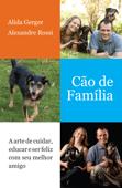 Cão de família Book Cover