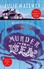 Julie Wassmer - Murder-on-Sea bild