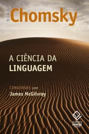 A ciência da linguagem PDF Download