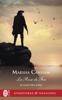 Marsha Canham - Le loup des mers (Tome 2) - La Rose de fer illustration