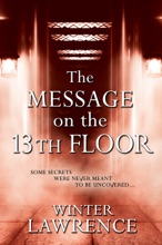 The Message On The 13th Floor