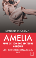 Download and Read Online Amelia