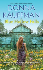 Blue Hollow Falls PDF Download