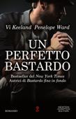 Download and Read Online Un perfetto bastardo