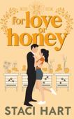 Download For Love Or Honey ePub | pdf books