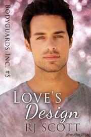 Love S Design