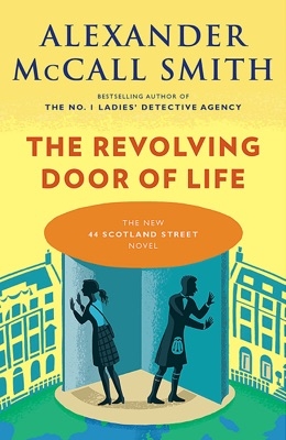 The Revolving Door of Life