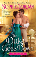 Download and Read Online The Duke Goes Down