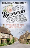 Bunburry - Murder at the Mousetrap