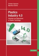 Plastics Industry 4.0