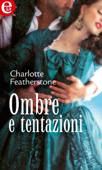 Ombre e tentazioni (eLit) Book Cover