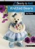 Twenty to Knit