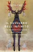 Download and Read Online Il sussurro dell'Infinito