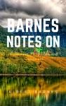 Barnes Notes Ephesians Philippians And Colossians