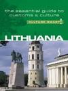 Lithuania - Culture Smart