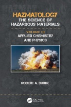 Applied Chemistry And Physics