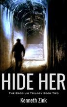 Hide Her