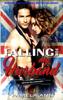 Pamela Ann - Falling For My Husband (British Billionaires) artwork