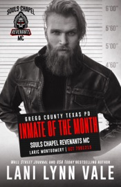 Download Inmate of the Month