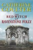 The Red Witch Of Ravenstone Folly