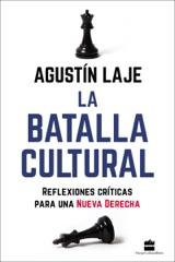La batalla cultural