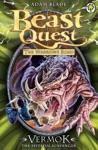 Beast Quest Vermok The Spiteful Scavenger