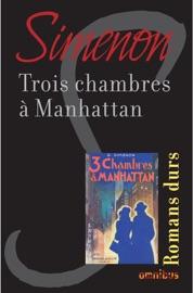 Trois Chambres Manhattan