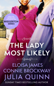 Download and Read Online The Lady Most Likely