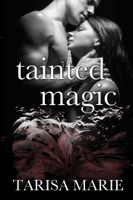 Tainted Magic