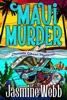 Maui Murder