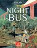 Zuo Ma - Night Bus artwork
