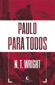 Box Paulo para todos Book Cover