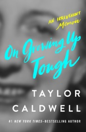 On Growing Up Tough PDF Download