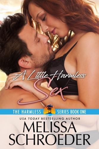 A Little Harmless Sex E-Book Download