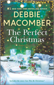 Download and Read Online The Perfect Christmas