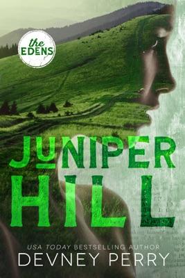 Juniper Hill