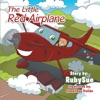 The Little Red Airplane