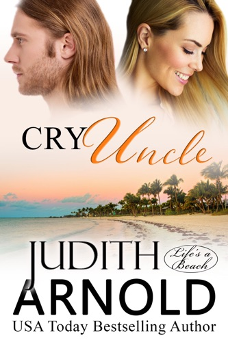 Judith Arnold - Cry Uncle