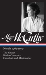 Mary McCarthy Novels 1963-1979 LOA 291