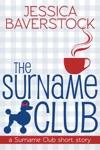 The Surname Club A Surname Club Short Story