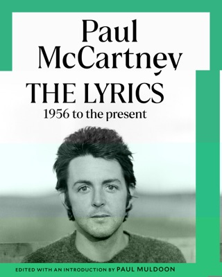 The Lyrics: 1956 to the Present (Vol. Two-Volume Set)