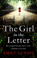 The Girl in the Letter: The most gripping, heartwrenching page-turner of the year ebook Download