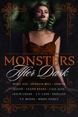 Monsters After Dark