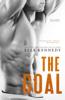 Elle Kennedy - The Goal artwork