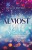 Danara DeVries - Almost Gone - (K)ein Happy End zu Weihnachten Grafik