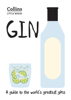 Gin - Dominic Roskrow