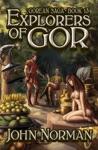 Explorers Of Gor