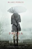 Prima Che Brami (Un Mistero di Mackenzie White—Libro 3) Book Cover