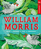 V&A Introduces: William Morris